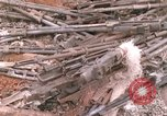 Image of United States Marines Vietnam Khe Sanh, 1968, second 38 stock footage video 65675022574