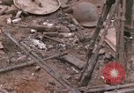 Image of United States Marines Vietnam Khe Sanh, 1968, second 57 stock footage video 65675022574