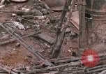 Image of United States Marines Vietnam Khe Sanh, 1968, second 58 stock footage video 65675022574