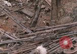 Image of United States Marines Vietnam Khe Sanh, 1968, second 60 stock footage video 65675022574