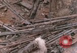 Image of United States Marines Vietnam Khe Sanh, 1968, second 61 stock footage video 65675022574