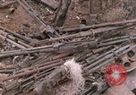 Image of United States Marines Vietnam Khe Sanh, 1968, second 62 stock footage video 65675022574