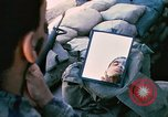 Image of United States 50th Infantry Vietnam, 1967, second 3 stock footage video 65675022580