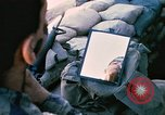 Image of United States 50th Infantry Vietnam, 1967, second 4 stock footage video 65675022580