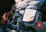 Image of United States 50th Infantry Vietnam, 1967, second 5 stock footage video 65675022580