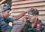Image of United States 50th Infantry Vietnam, 1967, second 13 stock footage video 65675022580