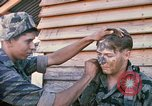Image of United States 50th Infantry Vietnam, 1967, second 14 stock footage video 65675022580