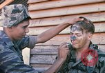 Image of United States 50th Infantry Vietnam, 1967, second 15 stock footage video 65675022580