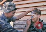 Image of United States 50th Infantry Vietnam, 1967, second 16 stock footage video 65675022580