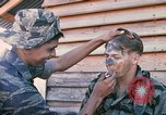 Image of United States 50th Infantry Vietnam, 1967, second 17 stock footage video 65675022580