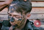 Image of United States 50th Infantry Vietnam, 1967, second 19 stock footage video 65675022580