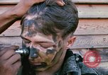 Image of United States 50th Infantry Vietnam, 1967, second 20 stock footage video 65675022580