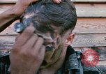 Image of United States 50th Infantry Vietnam, 1967, second 23 stock footage video 65675022580