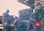 Image of United States 50th Infantry Vietnam, 1967, second 26 stock footage video 65675022580