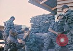 Image of United States 50th Infantry Vietnam, 1967, second 27 stock footage video 65675022580