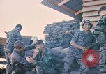 Image of United States 50th Infantry Vietnam, 1967, second 29 stock footage video 65675022580