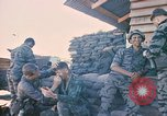 Image of United States 50th Infantry Vietnam, 1967, second 30 stock footage video 65675022580