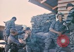 Image of United States 50th Infantry Vietnam, 1967, second 31 stock footage video 65675022580