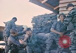 Image of United States 50th Infantry Vietnam, 1967, second 32 stock footage video 65675022580