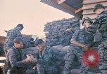 Image of United States 50th Infantry Vietnam, 1967, second 34 stock footage video 65675022580