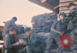 Image of United States 50th Infantry Vietnam, 1967, second 35 stock footage video 65675022580