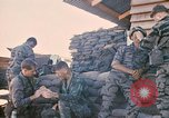 Image of United States 50th Infantry Vietnam, 1967, second 36 stock footage video 65675022580