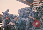 Image of United States 50th Infantry Vietnam, 1967, second 37 stock footage video 65675022580