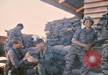Image of United States 50th Infantry Vietnam, 1967, second 38 stock footage video 65675022580