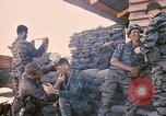 Image of United States 50th Infantry Vietnam, 1967, second 42 stock footage video 65675022580