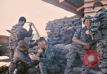 Image of United States 50th Infantry Vietnam, 1967, second 43 stock footage video 65675022580