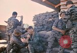 Image of United States 50th Infantry Vietnam, 1967, second 44 stock footage video 65675022580