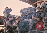 Image of United States 50th Infantry Vietnam, 1967, second 48 stock footage video 65675022580