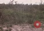 Image of United States 50th Infantry Vietnam, 1967, second 2 stock footage video 65675022581