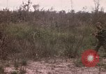 Image of United States 50th Infantry Vietnam, 1967, second 4 stock footage video 65675022581