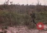 Image of United States 50th Infantry Vietnam, 1967, second 5 stock footage video 65675022581