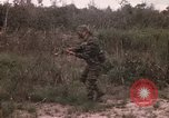 Image of United States 50th Infantry Vietnam, 1967, second 13 stock footage video 65675022581
