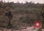 Image of United States 50th Infantry Vietnam, 1967, second 14 stock footage video 65675022581