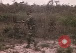 Image of United States 50th Infantry Vietnam, 1967, second 15 stock footage video 65675022581