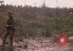 Image of United States 50th Infantry Vietnam, 1967, second 17 stock footage video 65675022581