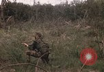 Image of United States 50th Infantry Vietnam, 1967, second 22 stock footage video 65675022581