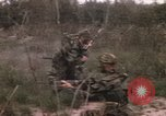 Image of United States 50th Infantry Vietnam, 1967, second 24 stock footage video 65675022581