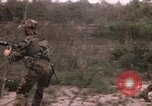 Image of United States 50th Infantry Vietnam, 1967, second 25 stock footage video 65675022581