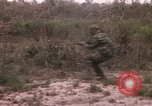 Image of United States 50th Infantry Vietnam, 1967, second 26 stock footage video 65675022581
