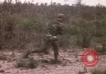 Image of United States 50th Infantry Vietnam, 1967, second 28 stock footage video 65675022581