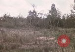 Image of United States 50th Infantry Vietnam, 1967, second 34 stock footage video 65675022581