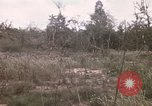 Image of United States 50th Infantry Vietnam, 1967, second 35 stock footage video 65675022581