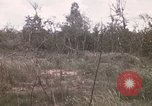 Image of United States 50th Infantry Vietnam, 1967, second 36 stock footage video 65675022581