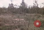 Image of United States 50th Infantry Vietnam, 1967, second 37 stock footage video 65675022581