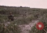 Image of United States 50th Infantry Vietnam, 1967, second 45 stock footage video 65675022581