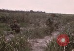 Image of United States 50th Infantry Vietnam, 1967, second 46 stock footage video 65675022581